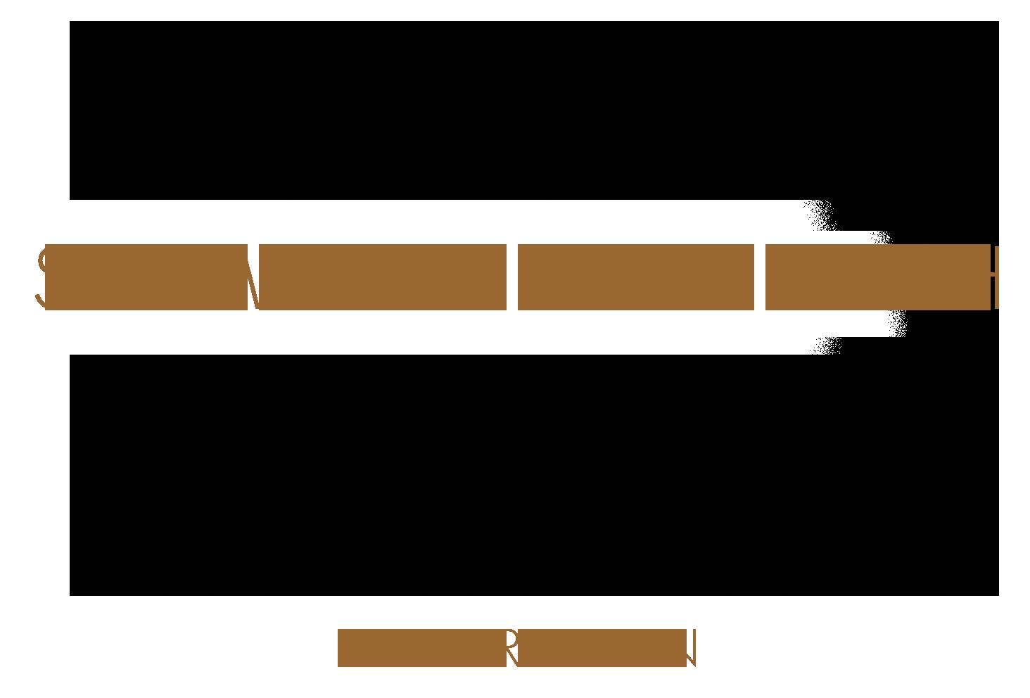 Simon Gerth Logo