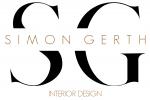 Simon Gerth